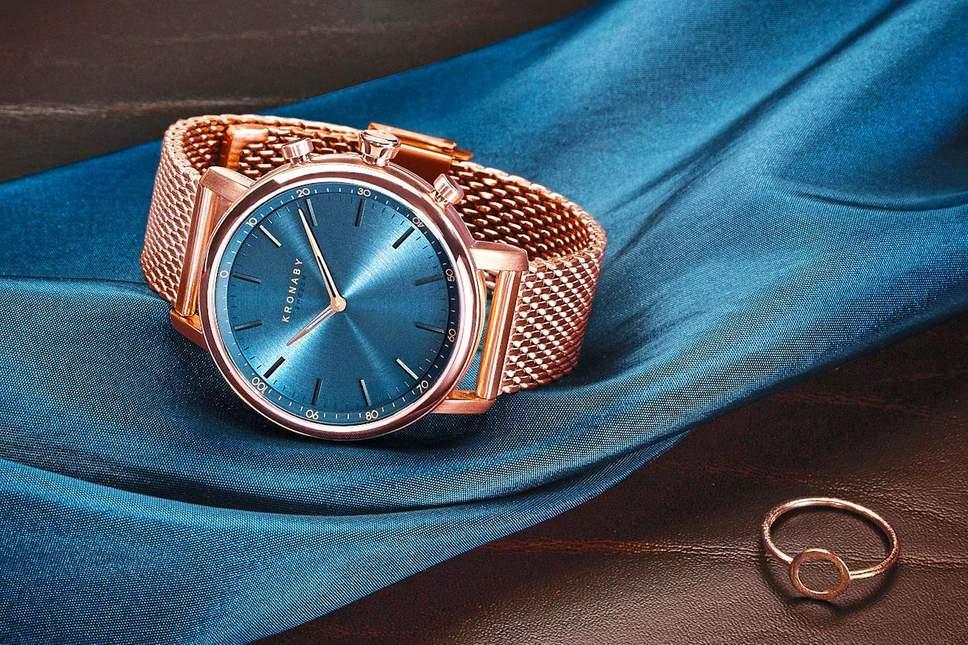 kronaby-smartwatch.jpg