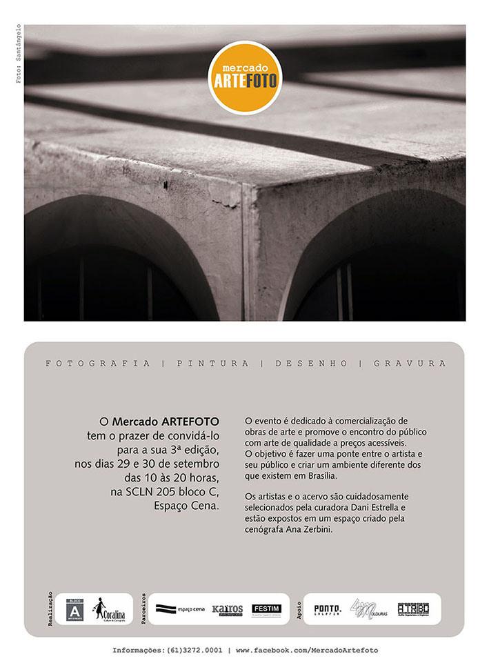 convite-web-mercado-3.jpg