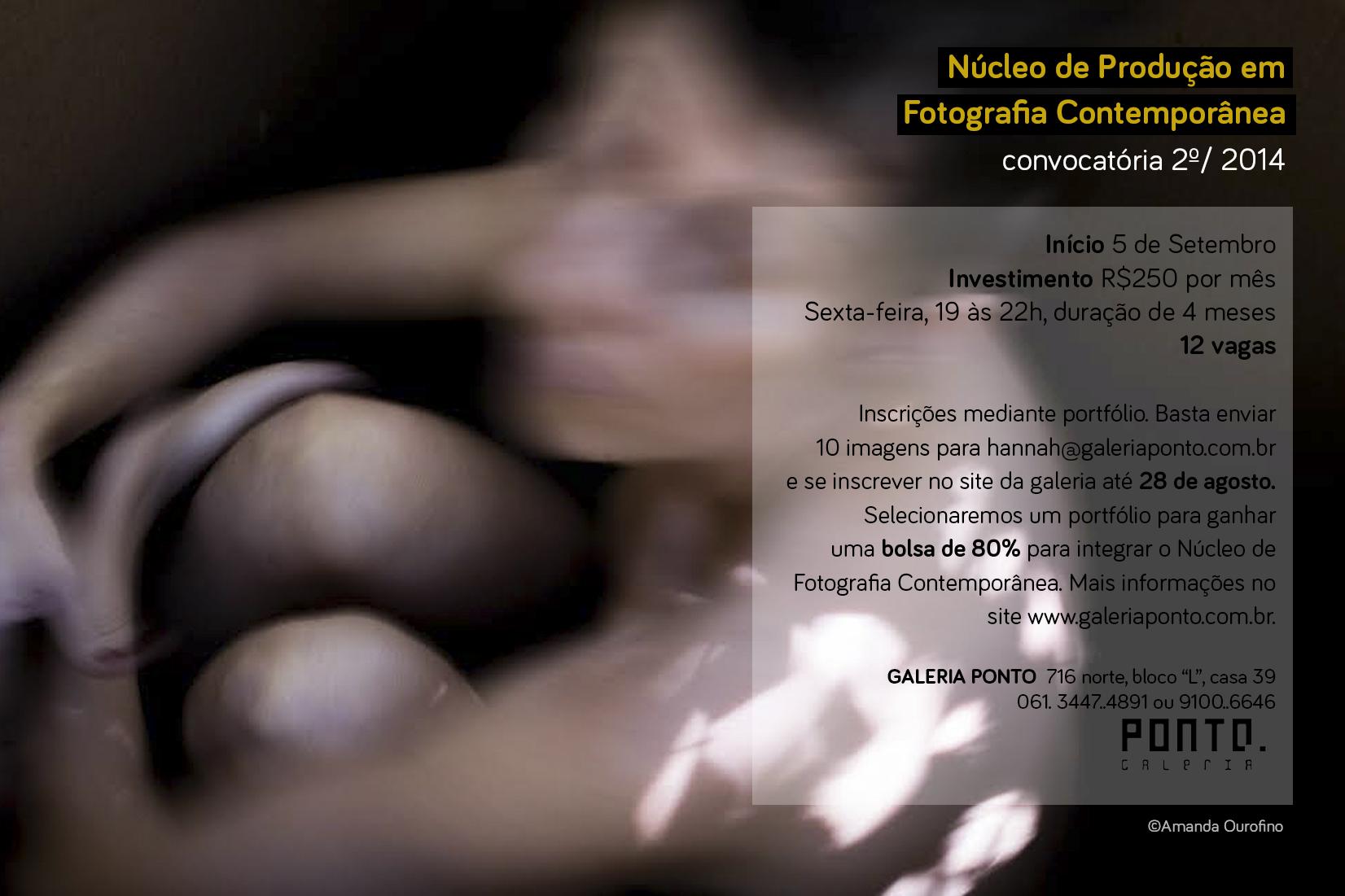 nucleodivulgação.jpg