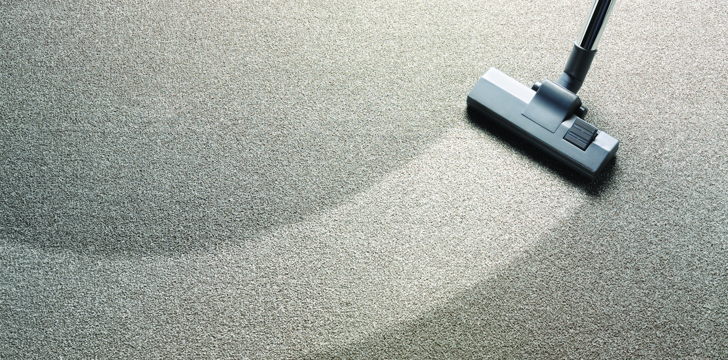Carpet Cleaning — Go Green Commercial