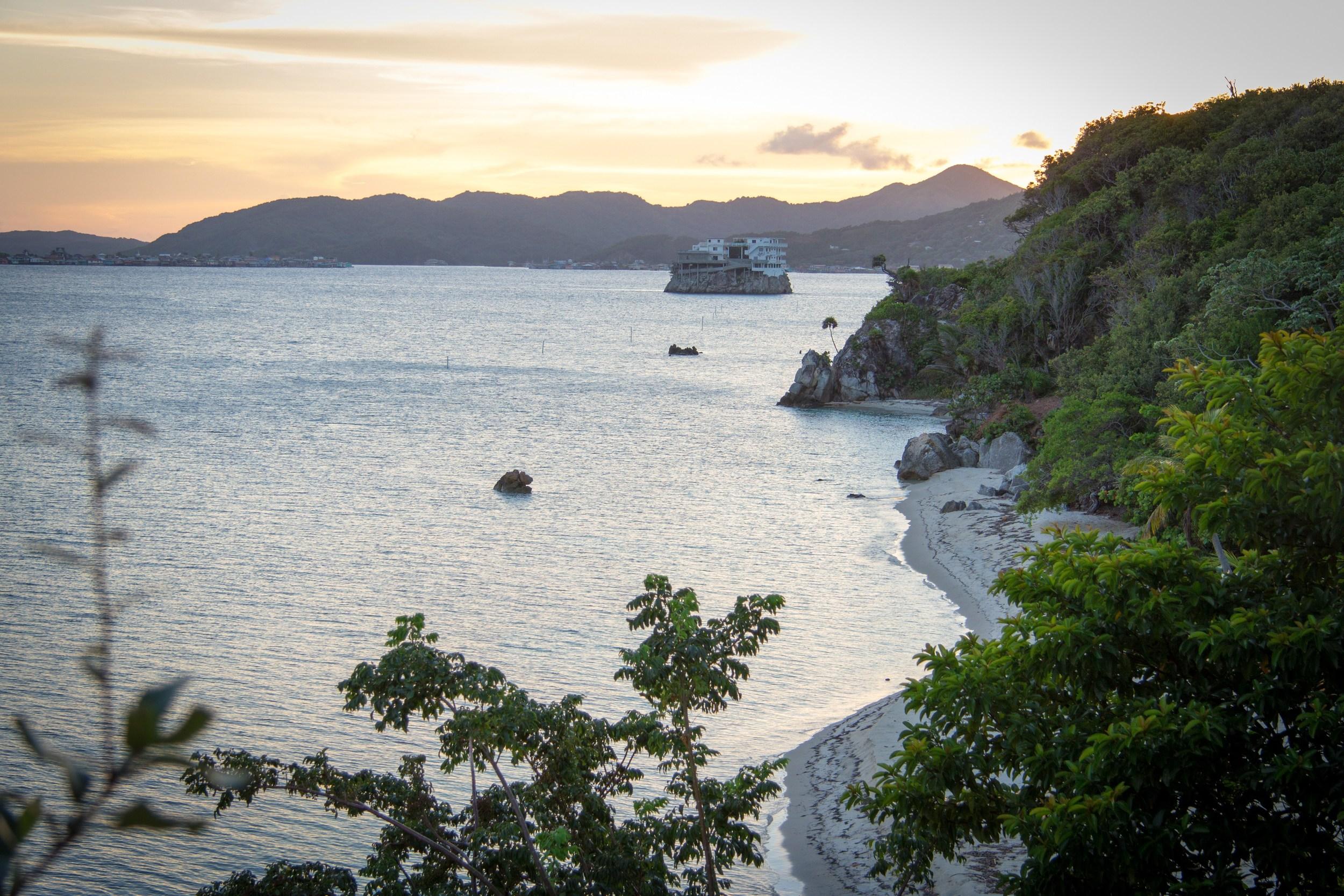 La Giralda sunset 1.jpg