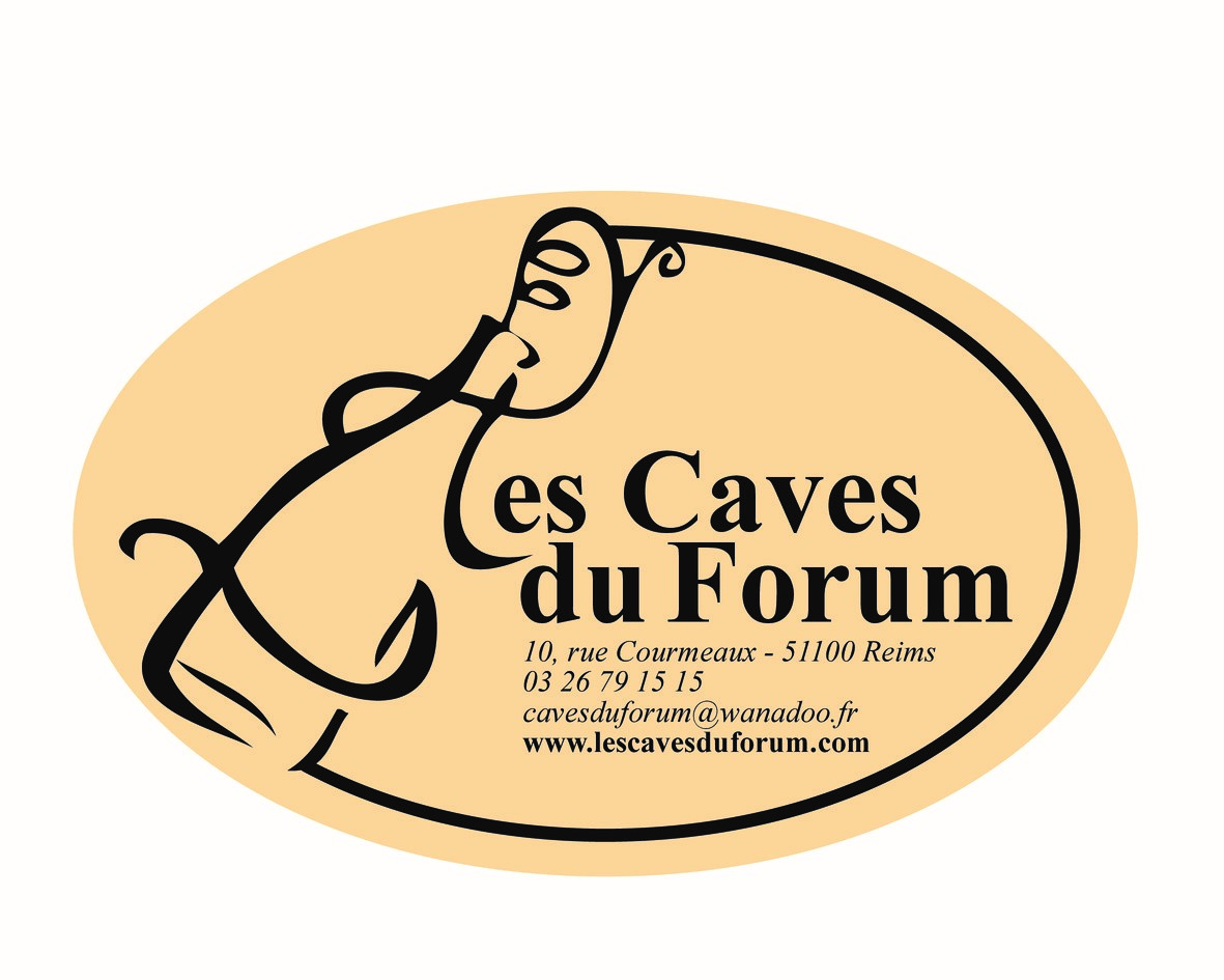 logo Caves du Forum.jpg
