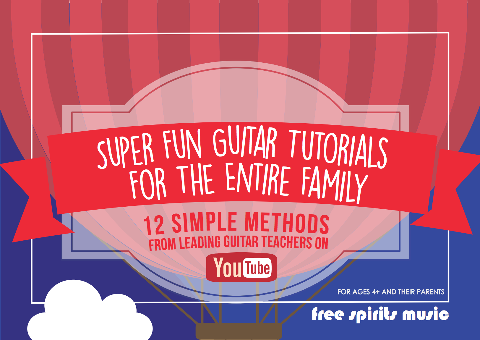 super fun guitar tutorials.jpg