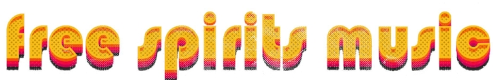 fsm new logo v3.jpg