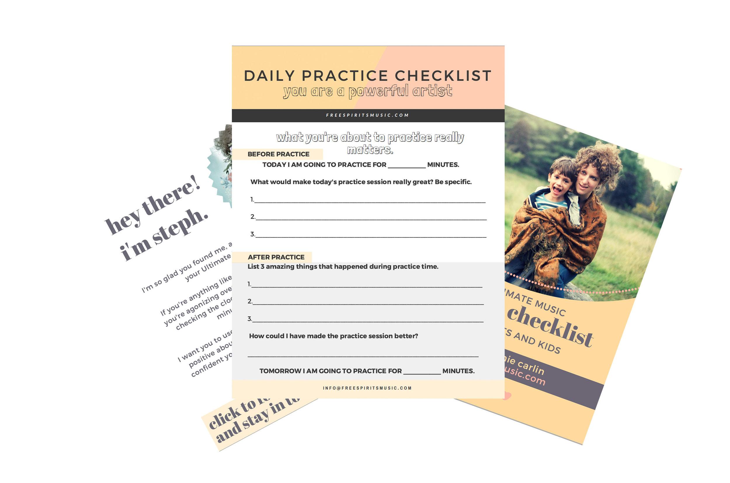 checklist mockup.jpg