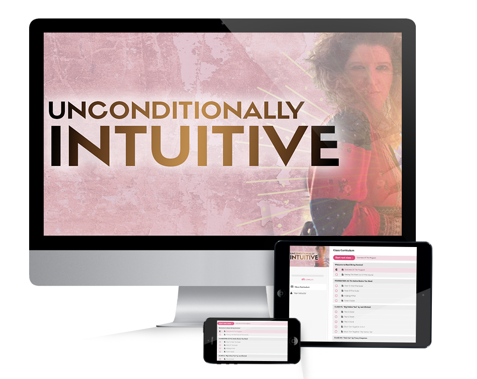 Intuition Mastermind Mockup.png
