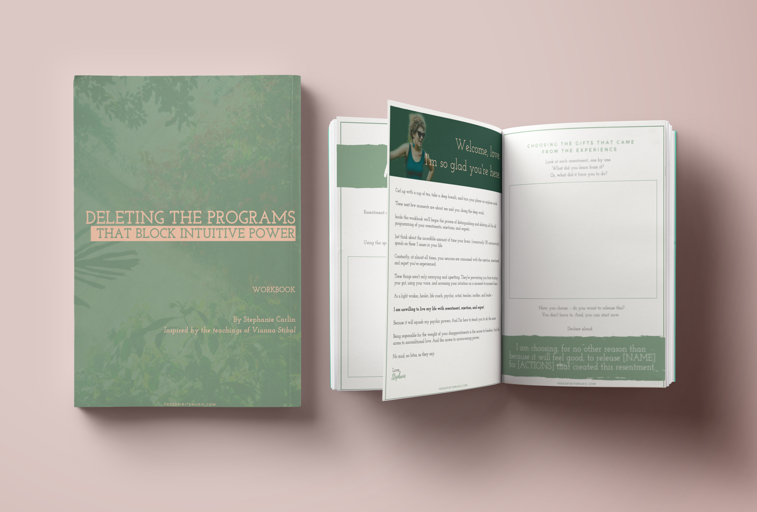 3 Rs Workbook Mockup.png