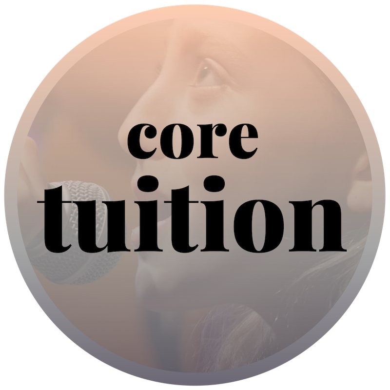 CORE TUITION.png