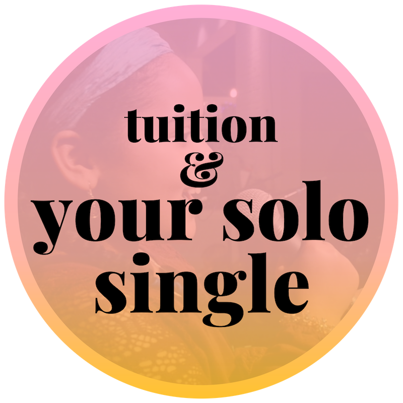 VIP TUITION.png