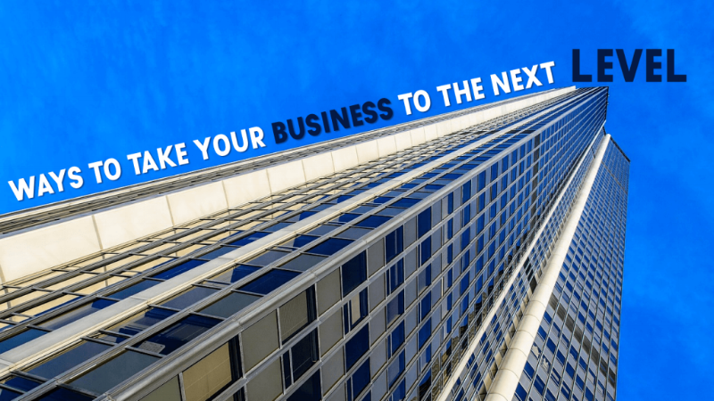 Take-Your-Business-to-the-Next-Level-Presentation-Slide-Text-follows-the-direction-of-building-1024x576.png