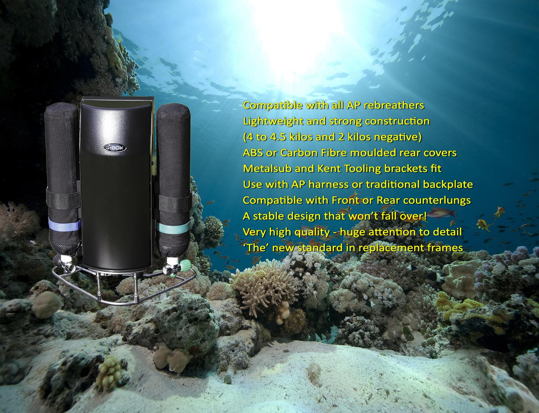 g-box on coralllllllllll.jpg