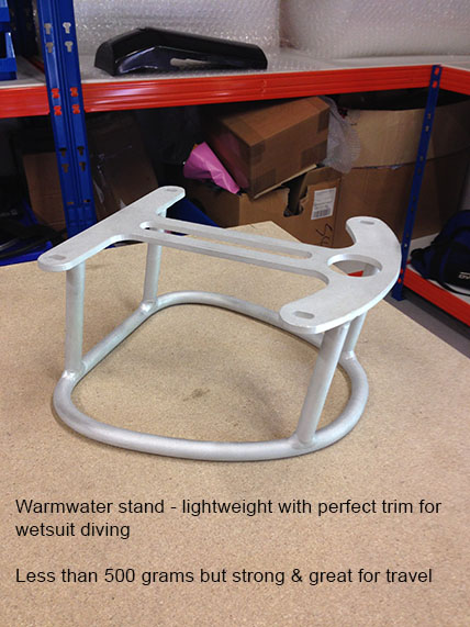 warmwater base website.jpg