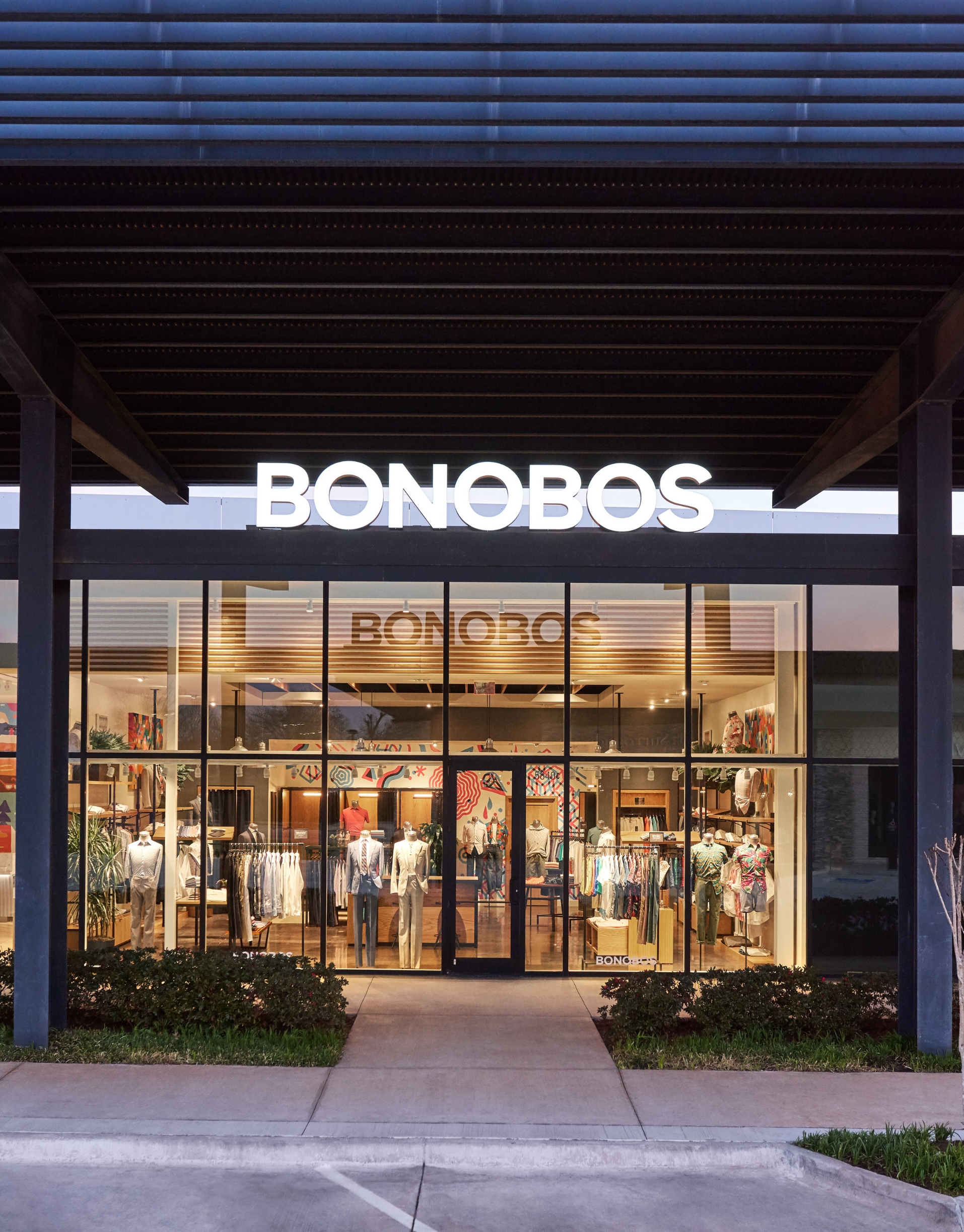 Bonobos - OKC 154-print.jpg