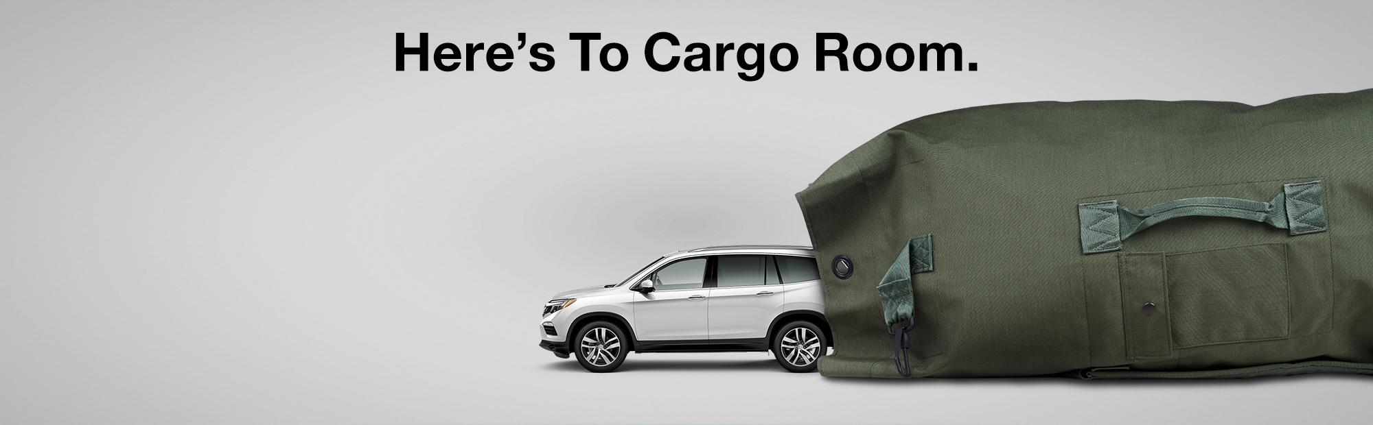 here-to-cargo-w.jpg