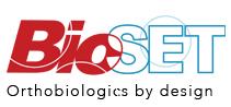 bioset-logo.jpg