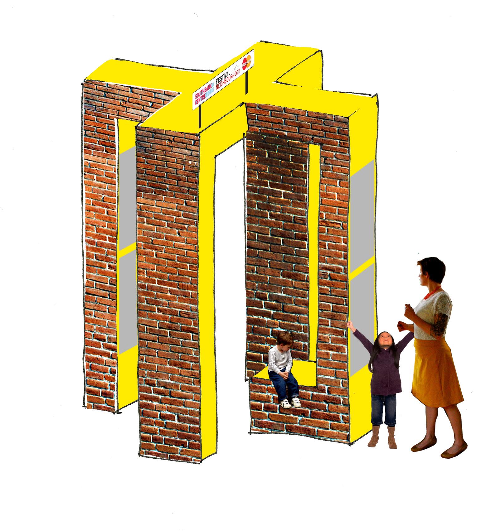 Bricks montage.jpg