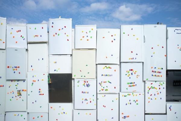 films on fridges 1.jpg