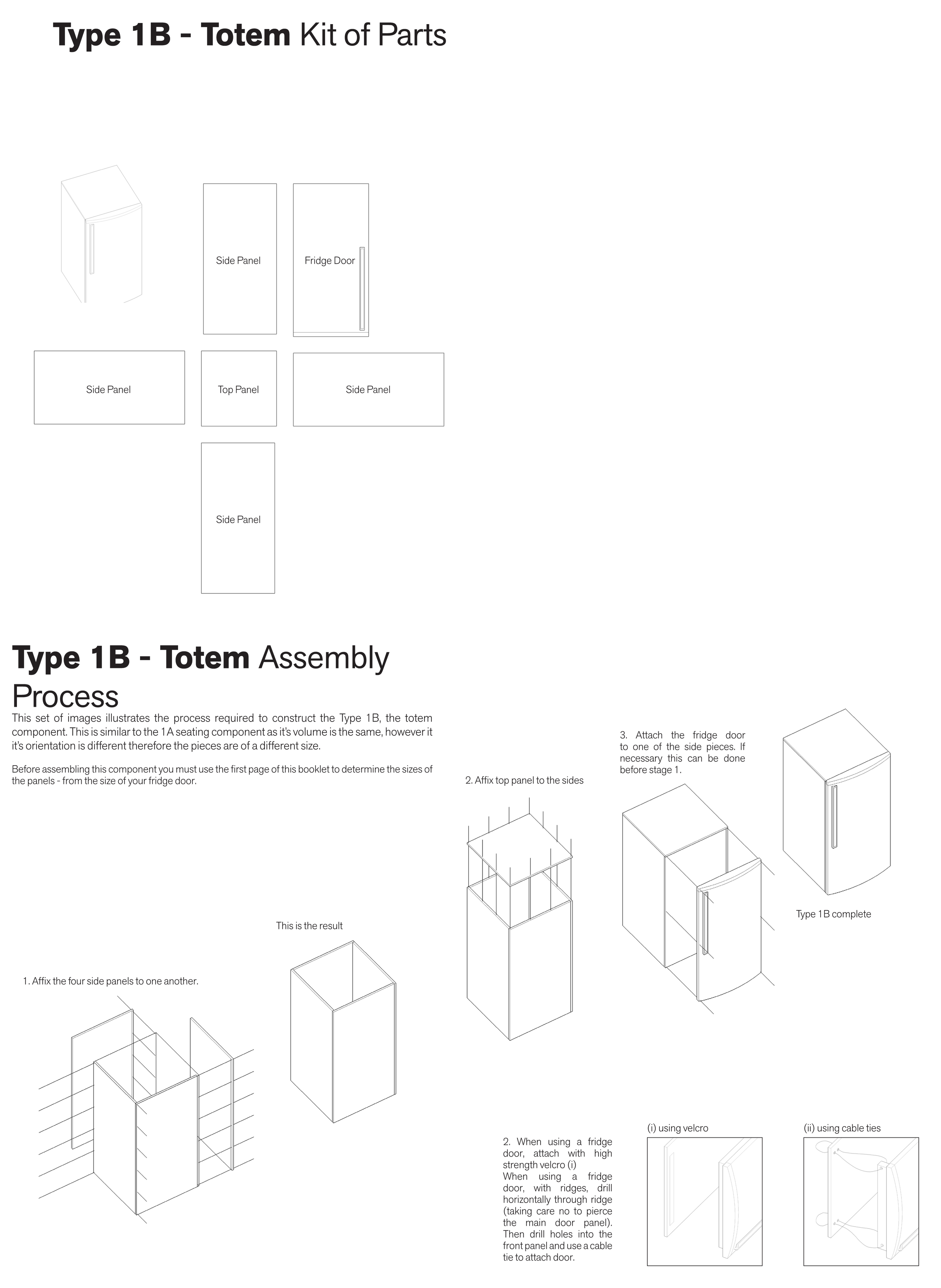 Type1AandB_Manual (dragged).jpg