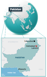 Pakistan_Map_2014.png