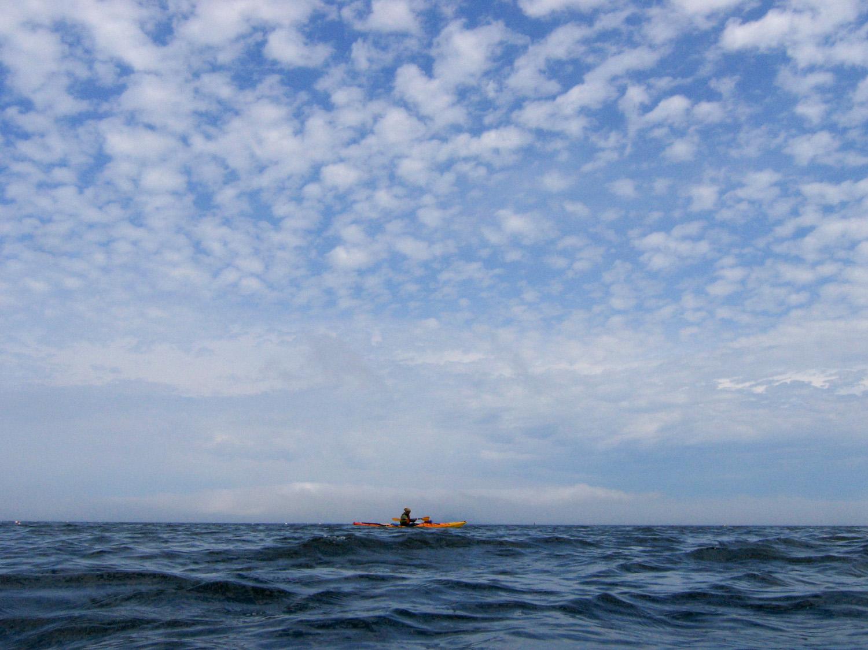 20080730-Kayak15.jpg