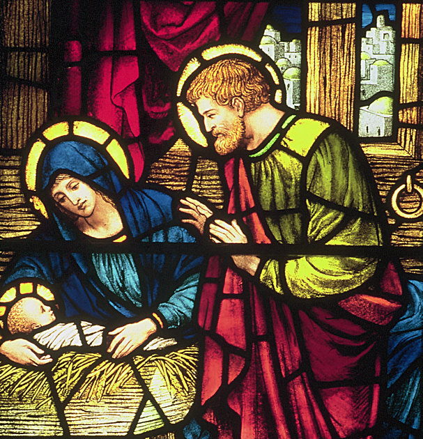 Nativity color 2.jpg