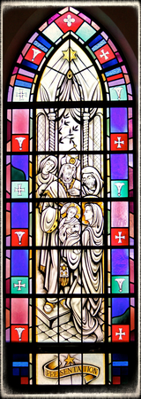 Presentation-Stained-Glass.jpg