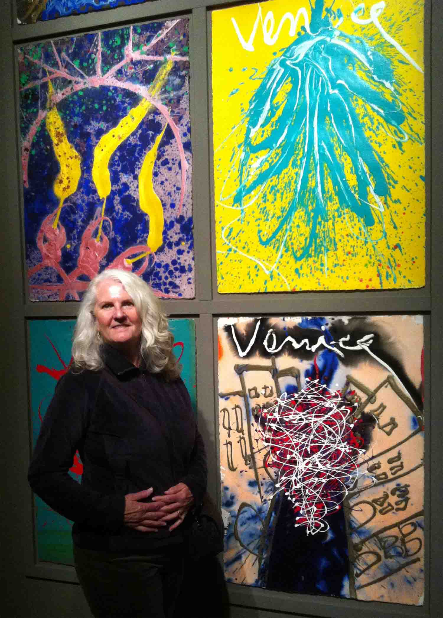 Jill in front of Chihuly drawings copy.jpg