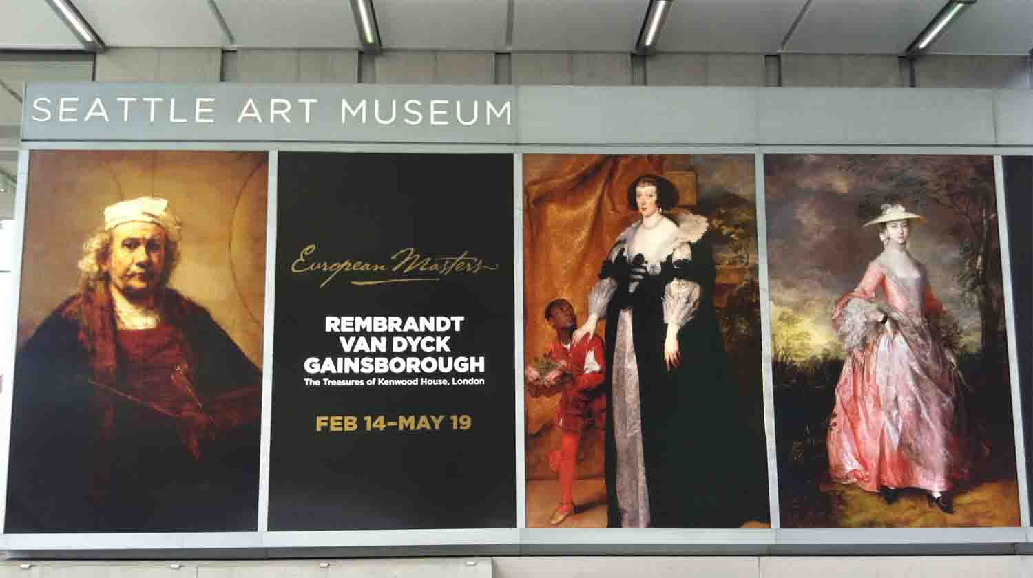 Rembrandt at SAM copy.jpg