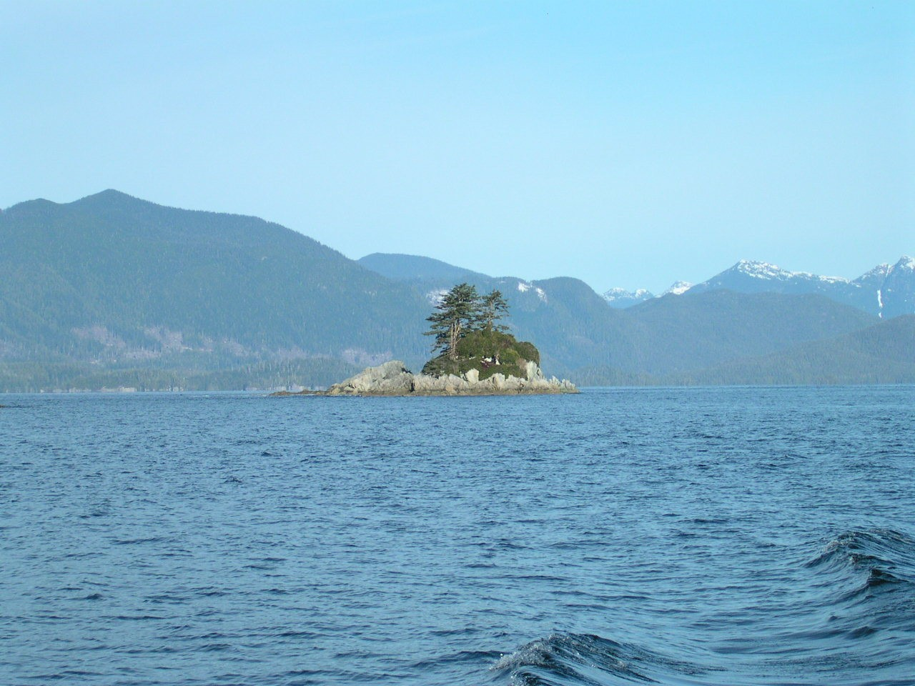 Bamfield - alta day - island.jpg