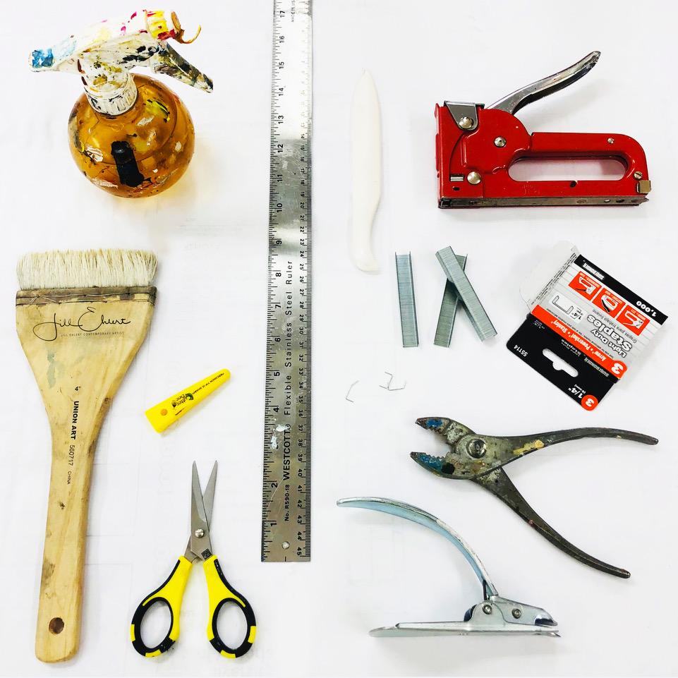 Stretching_tools.jpeg