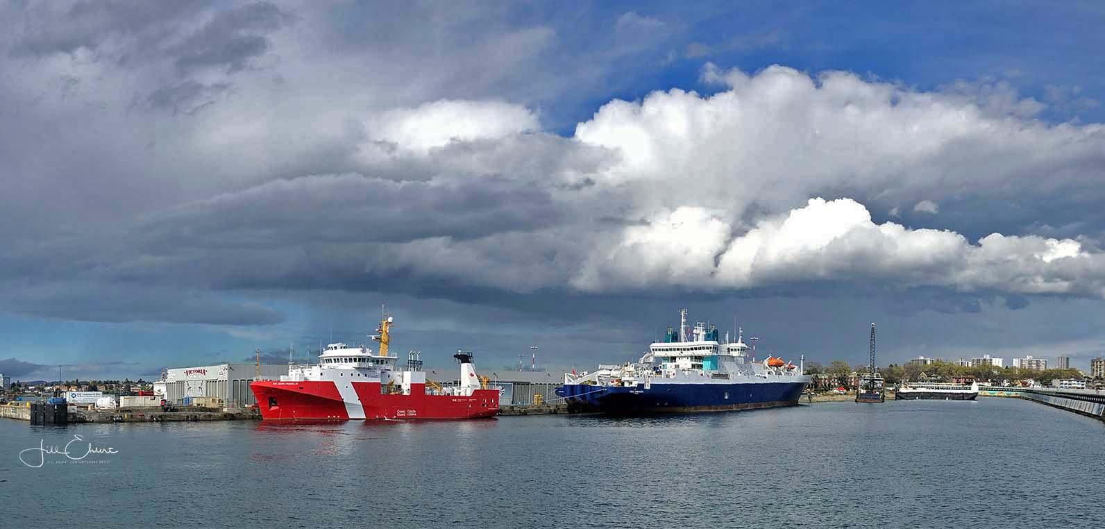 Coast Guard Ship.jpg