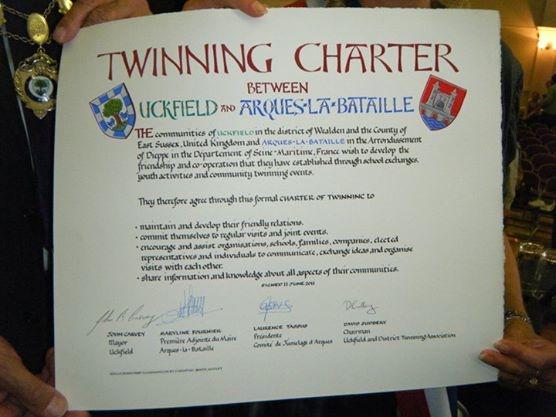 twinningcharter.jpg