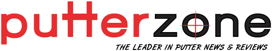 pz2_logo.png