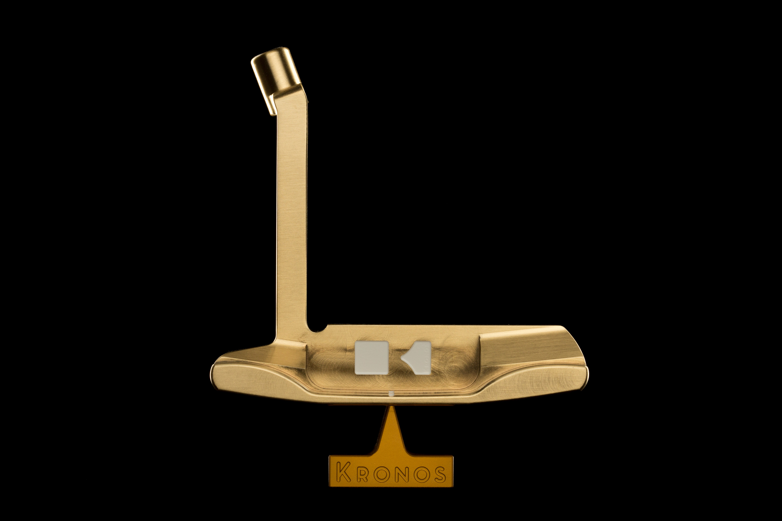 TROMBONE - Now Available
