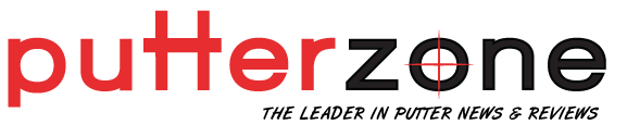 The inaugural PutterZone Podcast.