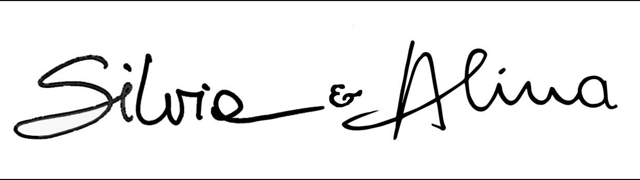 Signature-TSG.jpg