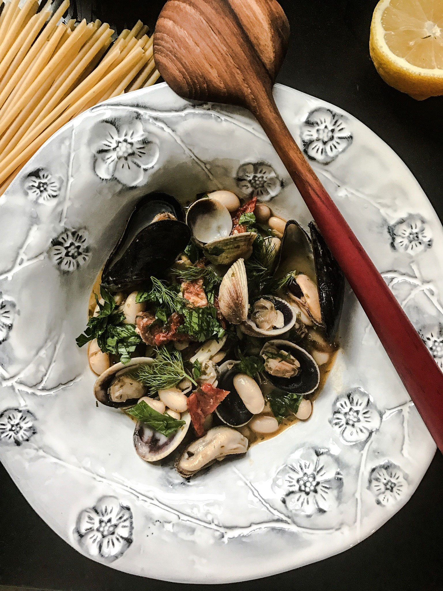 clams-silvia-baldini-spaghetti.jpg