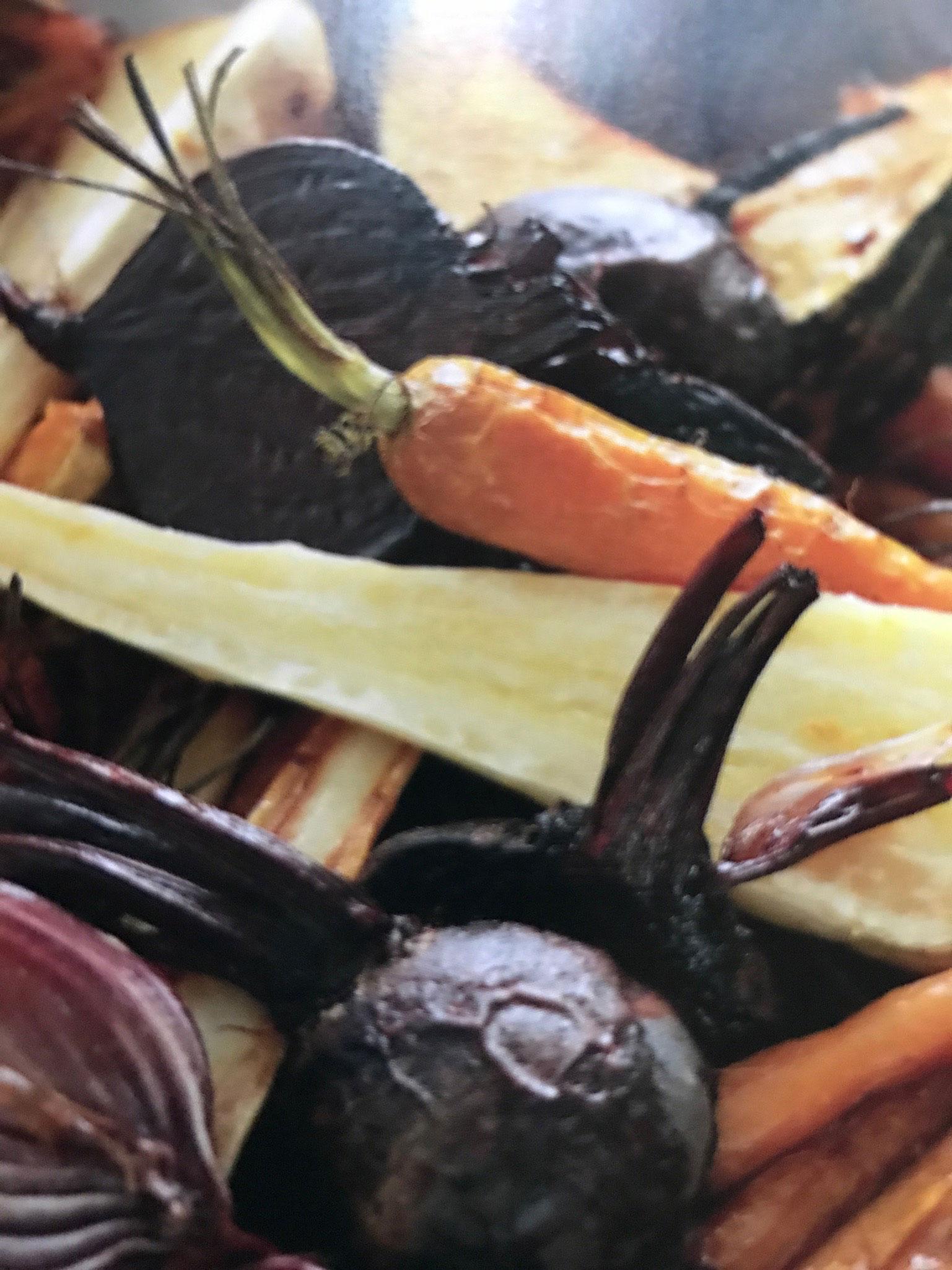 roasted-vegetable-silvia-baldini.jpg