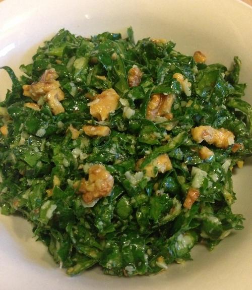kale+salad.jpg