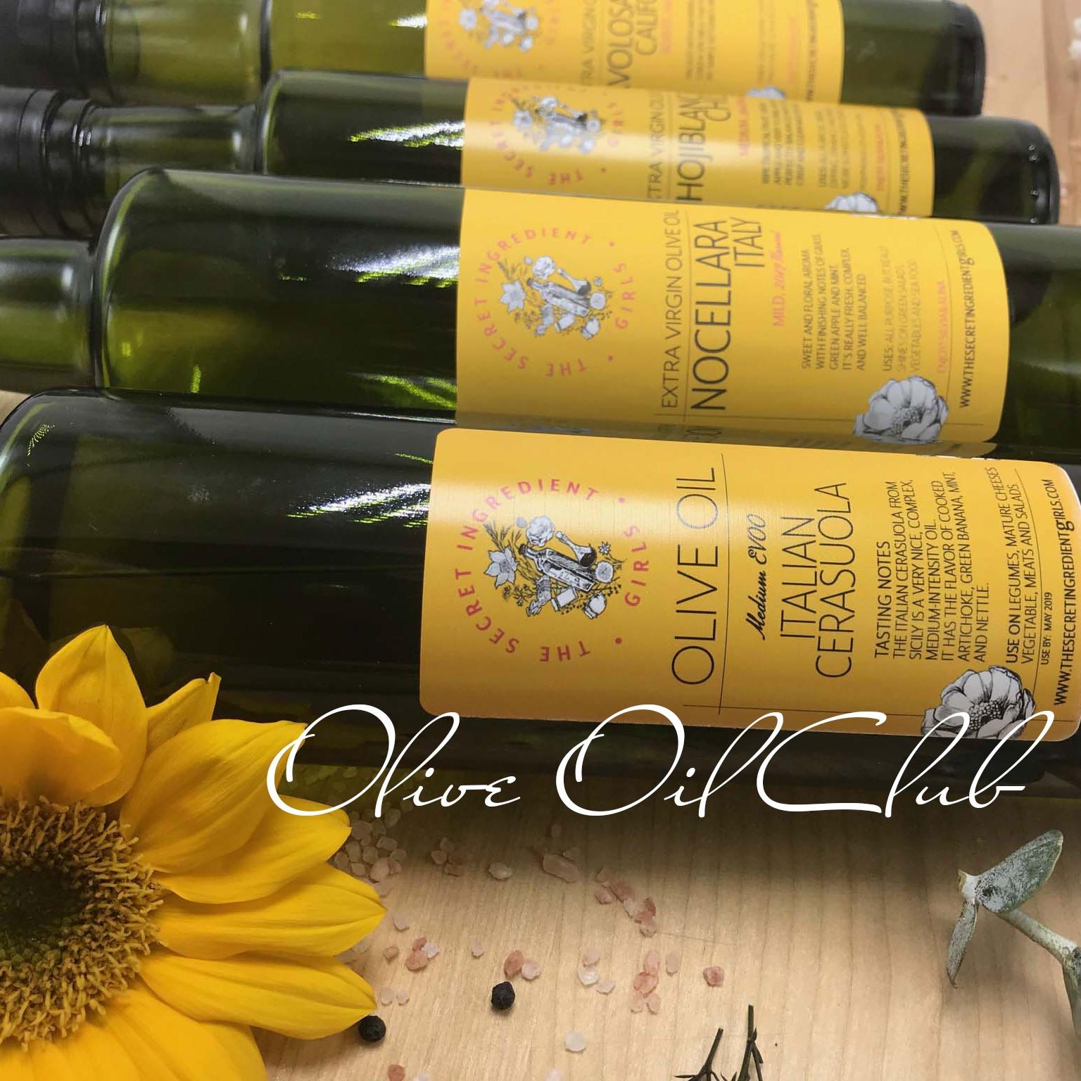 Olive-oil-wood-club.jpg