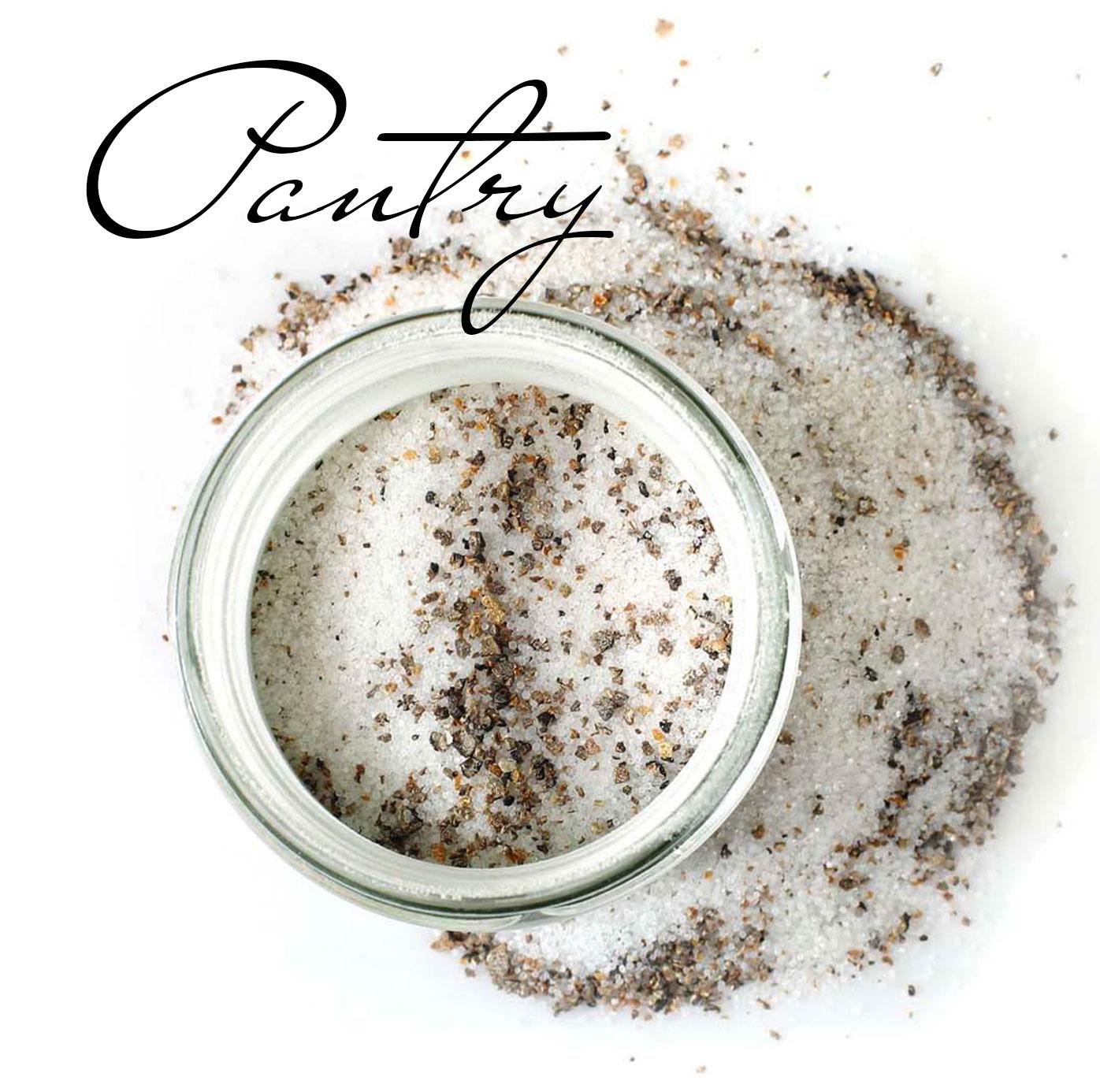 pantry-salt.jpg