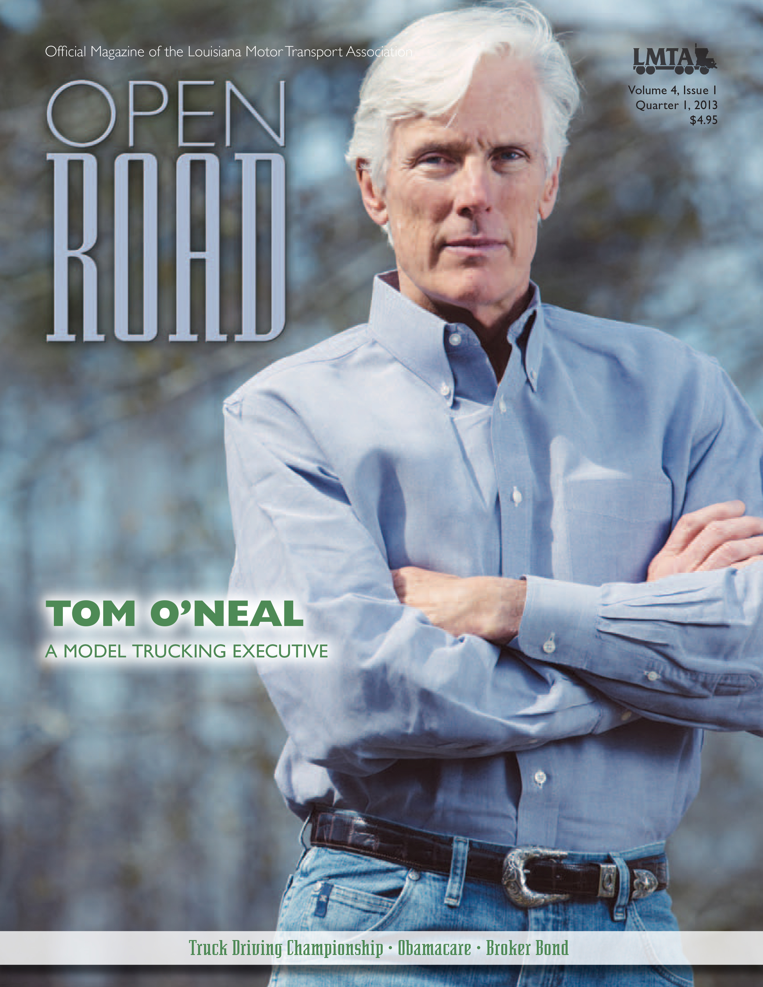 Tom Oneal Cover.jpg