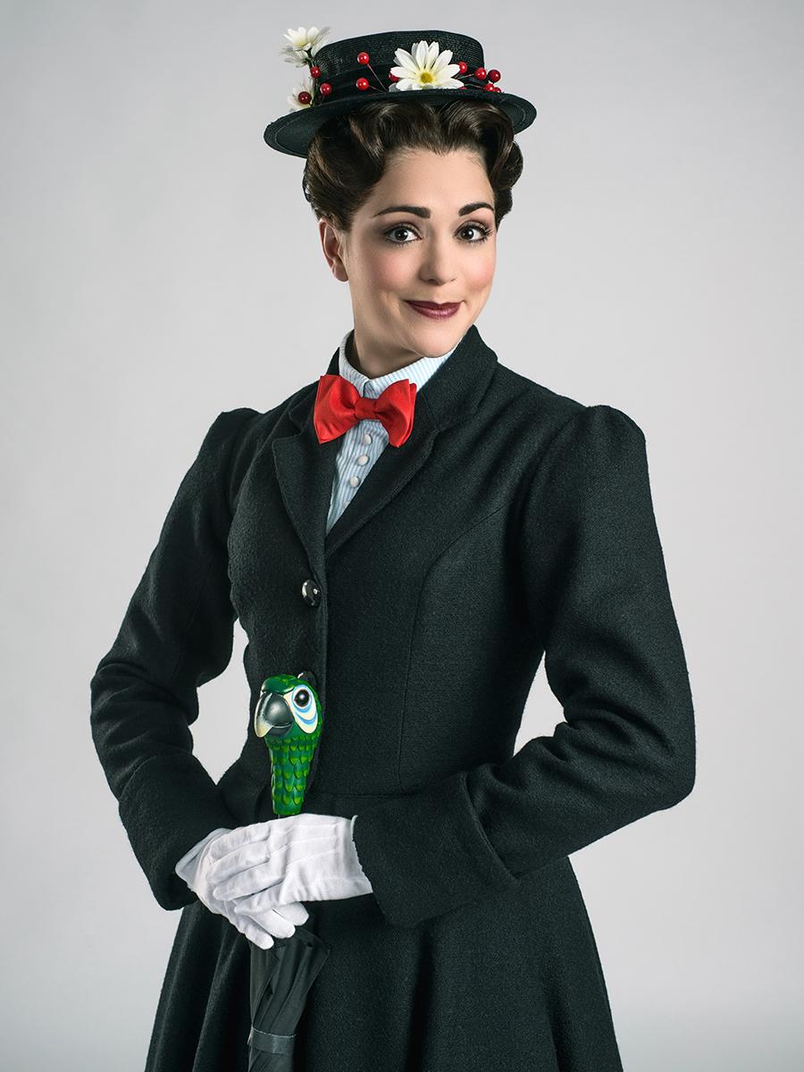 Mary Poppins Post Card2.jpg