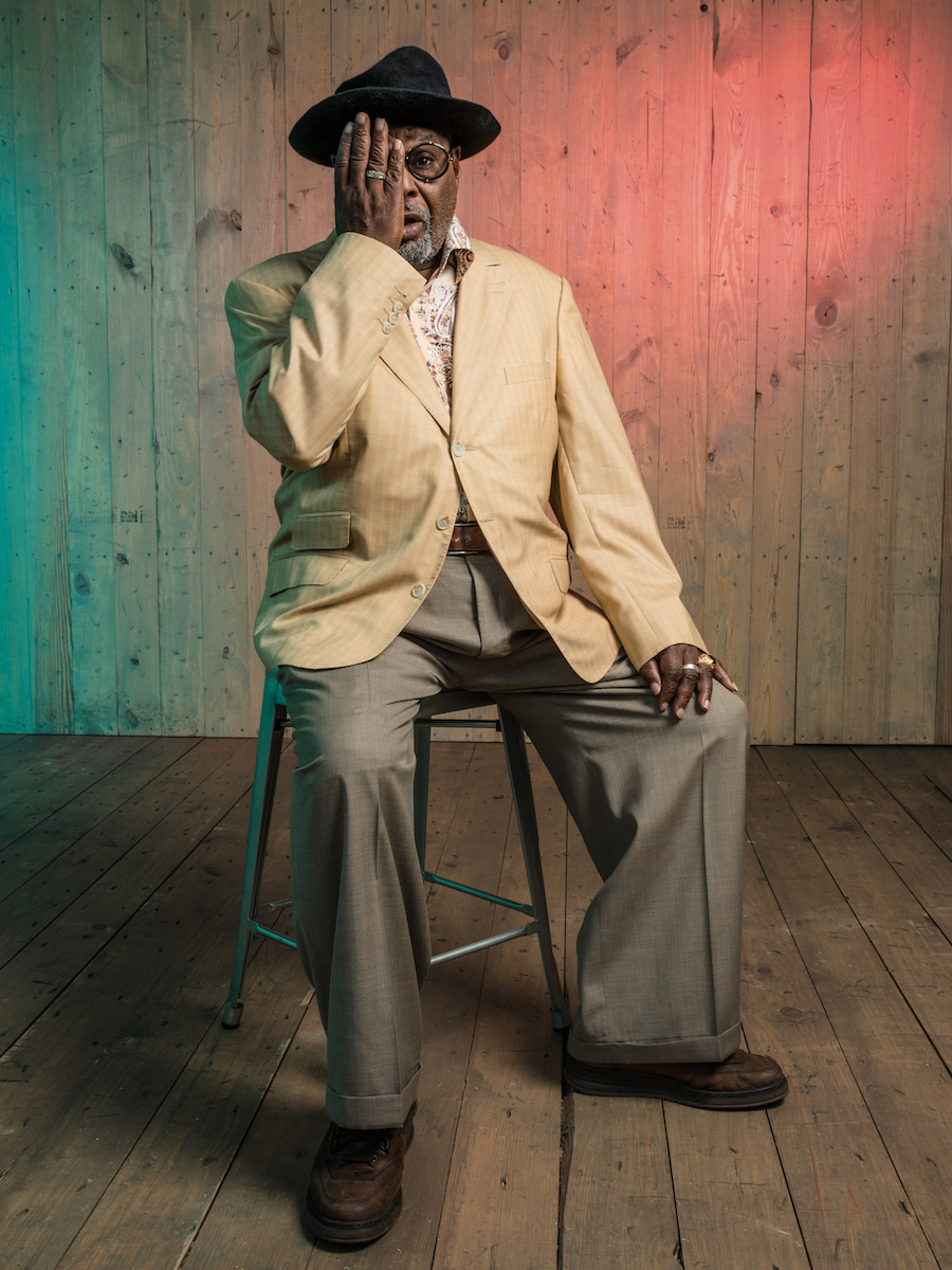 George_Clinton-106_CD_1.jpg