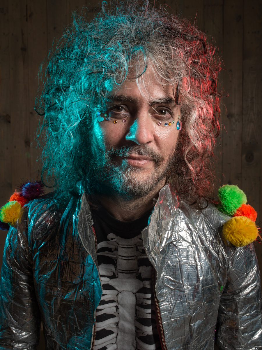 The_Flaming_Lips-133_CD_1 (1).jpg