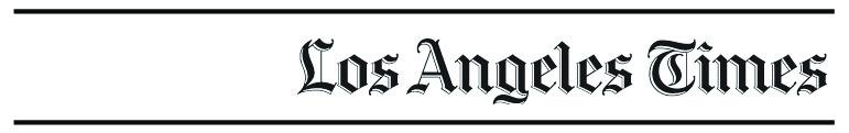 LA Times Press Header.jpg