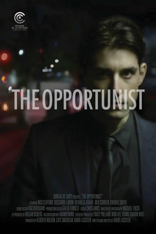 OpportunistFilm_Poster.jpg