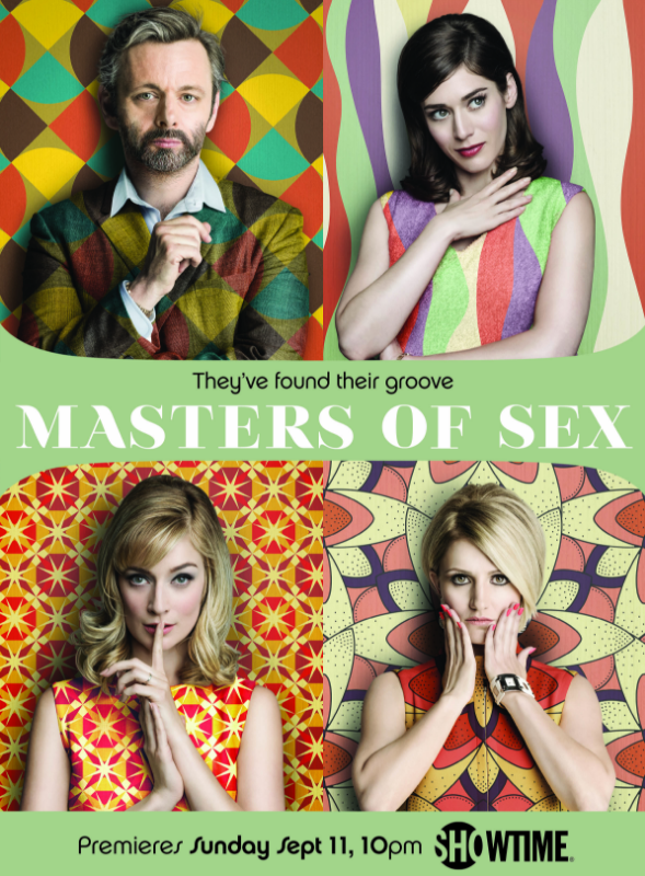 Masters of Sex Poster.png