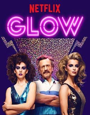 Glow%2BNetflix.jpg