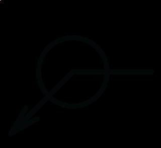 datum logo .png